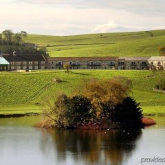 The Coniston Hotel and Country Estate фото 3