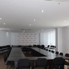 Отель Shine Palace Тбилиси помещение для мероприятий фото 2