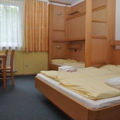 Eduard-heinrich-haus - Hostel Зальцбург комната для гостей