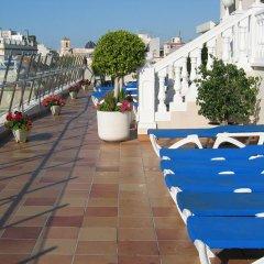 Отель Avenida Испания, Пляж Леванте - отзывы, цены и фото номеров - забронировать отель Avenida онлайн детские мероприятия фото 2