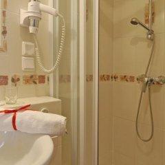 Отель Villa Angela фото 9
