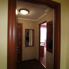 Гостиница Страна магнолий интерьер отеля фото 6