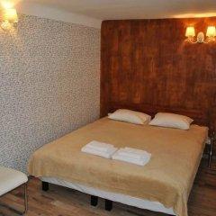 Отель Pilve Apartments Эстония, Таллин - 4 отзыва об отеле, цены и фото номеров - забронировать отель Pilve Apartments онлайн комната для гостей фото 2