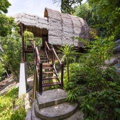 Отель Baan Talay Koh Tao фото 7