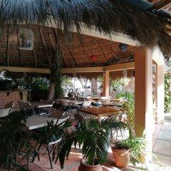 Hotel Vallartasol фото 5