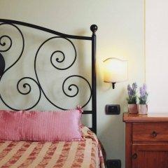 Отель Casolare Le Terre Rosse Италия, Сан-Джиминьяно - 1 отзыв об отеле, цены и фото номеров - забронировать отель Casolare Le Terre Rosse онлайн удобства в номере