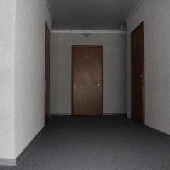 Гостиница Fiona фото 8