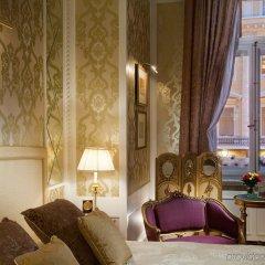 Belmond Гранд Отель Европа комната для гостей фото 5