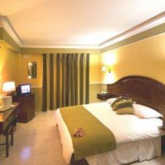 Soreda Hotel комната для гостей фото 2
