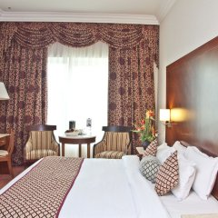 Regent Palace Hotel in Dubai, United Arab Emirates from 40$, photos, reviews - zenhotels.com guestroom photo 3