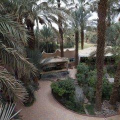 Отель Fibule De Draa Марокко, Загора - отзывы, цены и фото номеров - забронировать отель Fibule De Draa онлайн фото 6