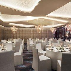 Отель Somerset Rama 9 Bangkok Таиланд, Бангкок - отзывы, цены и фото номеров - забронировать отель Somerset Rama 9 Bangkok онлайн помещение для мероприятий