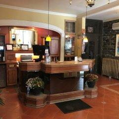 Отель Acadia Канада, Квебек - отзывы, цены и фото номеров - забронировать отель Acadia онлайн интерьер отеля фото 3