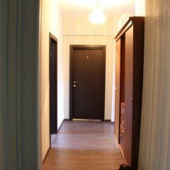 Отель Star 8 Na Ploschadi Pobedyi 1B Guest House Москва интерьер отеля фото 2