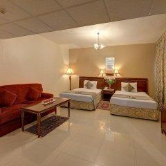 Отель Nihal фото 8