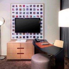 Отель Hyatt Times Square удобства в номере фото 2
