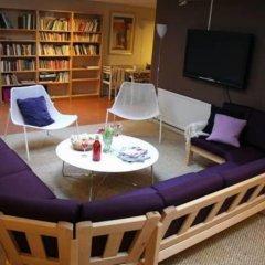 Отель Göteborg Hostel Швеция, Гётеборг - отзывы, цены и фото номеров - забронировать отель Göteborg Hostel онлайн развлечения