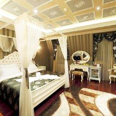 Golden Horn Istanbul Hotel детские мероприятия фото 2