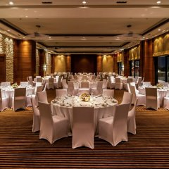 Отель Hyatt Raipur фото 2
