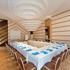 Erboy Hotel - Sirkeci Group фото 2