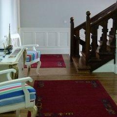 Hotel Neguri детские мероприятия