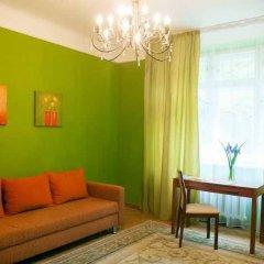 Гостиница Замок Льва Украина, Львов - 3 отзыва об отеле, цены и фото номеров - забронировать гостиницу Замок Льва онлайн комната для гостей фото 4