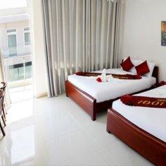 1001 Hotel Фантхьет фото 10