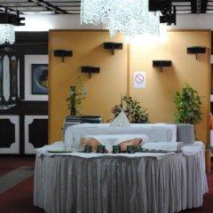 Hotel Kasina фото 3