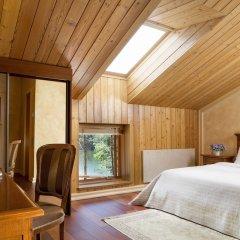Отель Esperanza Resort Литва, Тракай - 1 отзыв об отеле, цены и фото номеров - забронировать отель Esperanza Resort онлайн фото 3