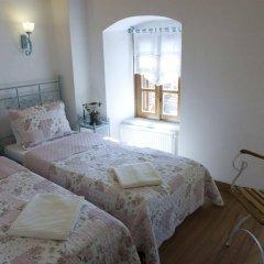 Des Etrangers - Special Class Турция, Канаккале - отзывы, цены и фото номеров - забронировать отель Des Etrangers - Special Class онлайн комната для гостей