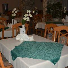Отель Halny Pensjonat Закопане помещение для мероприятий фото 2