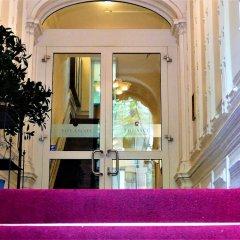 Отель The Ascot Hotel Германия, Кёльн - 1 отзыв об отеле, цены и фото номеров - забронировать отель The Ascot Hotel онлайн помещение для мероприятий