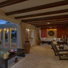 Отель Westin Punta Cana Resort & Club спа фото 2