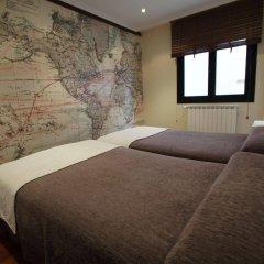 Отель Apartamentos Verdemar комната для гостей фото 4