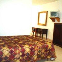 Отель Alux Cancun Мексика, Канкун - отзывы, цены и фото номеров - забронировать отель Alux Cancun онлайн комната для гостей фото 5
