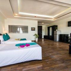 Отель River View Hotel Вьетнам, Хюэ - отзывы, цены и фото номеров - забронировать отель River View Hotel онлайн детские мероприятия фото 2