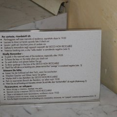 Отель Villa Ferri Apartments Италия, Падуя - отзывы, цены и фото номеров - забронировать отель Villa Ferri Apartments онлайн сауна