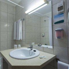 Отель Ponta Delgada Понта-Делгада ванная фото 2