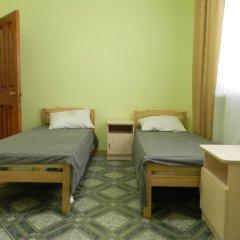 On Kazachya Hostel детские мероприятия фото 2