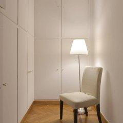 Отель At Home - Porta Romana Италия, Милан - отзывы, цены и фото номеров - забронировать отель At Home - Porta Romana онлайн удобства в номере
