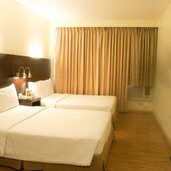 Отель Pearl Lane Hotel Филиппины, Манила - 1 отзыв об отеле, цены и фото номеров - забронировать отель Pearl Lane Hotel онлайн комната для гостей фото 5