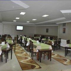 Kayra Hotel Турция, Корлу - отзывы, цены и фото номеров - забронировать отель Kayra Hotel онлайн питание фото 2