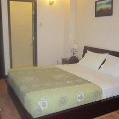 Villa Hotel Hp Далат комната для гостей фото 3