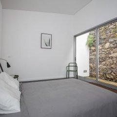 Отель Place of Moments Urban Португалия, Понта-Делгада - отзывы, цены и фото номеров - забронировать отель Place of Moments Urban онлайн комната для гостей фото 5