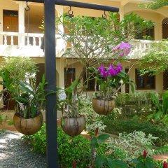 Отель Garden Home Kata Таиланд, пляж Ката - отзывы, цены и фото номеров - забронировать отель Garden Home Kata онлайн фото 18