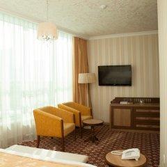 Гостиница Жумбактас Казахстан, Нур-Султан - 2 отзыва об отеле, цены и фото номеров - забронировать гостиницу Жумбактас онлайн комната для гостей фото 3