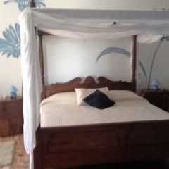 Отель Casa Sulla Laguna Италия, Венеция - отзывы, цены и фото номеров - забронировать отель Casa Sulla Laguna онлайн удобства в номере