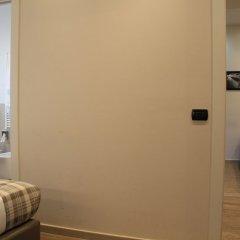 Отель Duomo - Apartments Milano Италия, Милан - 2 отзыва об отеле, цены и фото номеров - забронировать отель Duomo - Apartments Milano онлайн сейф в номере