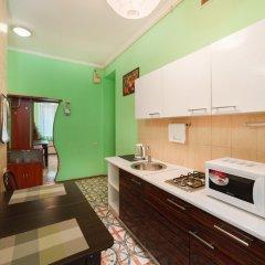 Апартаменты Apartment Rent-Express Одесса в номере