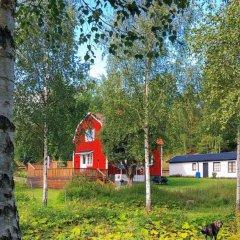 Grebo, Sweden Weather